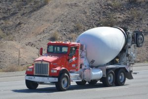 ready mix concrete supply business plan