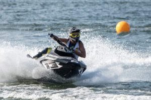 jet ski rental business