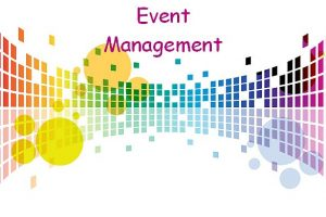 event management business ideas