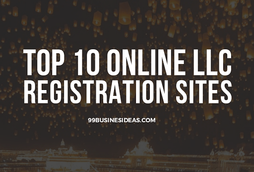 llc registration sites