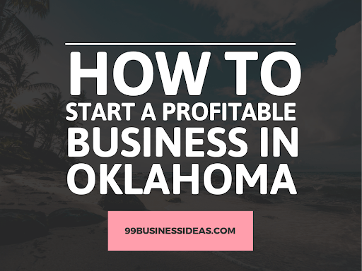 start business in oklahoma